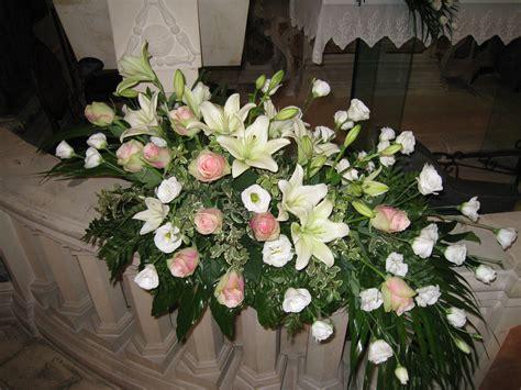 composizioni fiori matrimonio innovation by free css templates