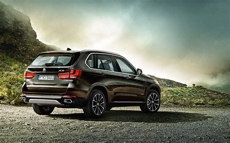 kereta bmw 5 series bmw x5 images and videos