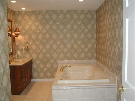 what is the best tile for bathrooms what kind of floor tile is best for your bathroom