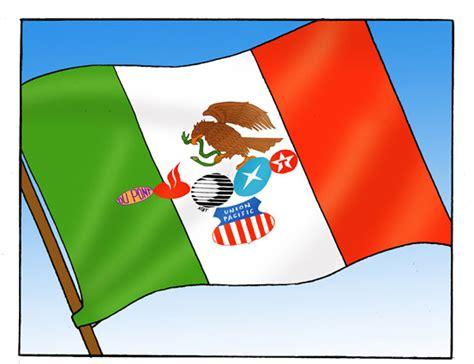 imagenes bandera de los pnp index of monosapiens banderas