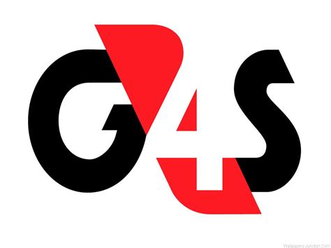 Home Interior Solutions by G4s Logo Wallpapers