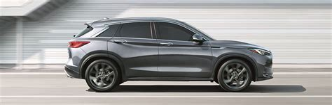 2019 Infiniti Qx50 Horsepower by 2019 Infiniti Qx50 Review Specs Features Springfield Mo