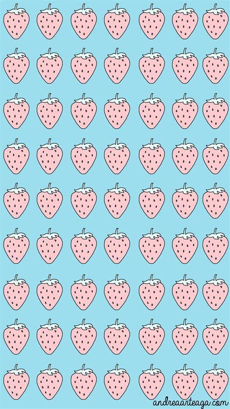 c fruit plano 37 best plano de fundo images on backgrounds