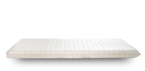 materasso per divano letto pieghevole evergreenweb materasso per divano letto o brandina