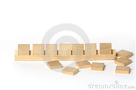 how many blank tiles in scrabble blank scrabble tiles royalty free stock image image
