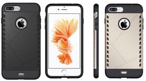 New Hardcase Iphone 7 third iphone 7 plus cases continue debate smart