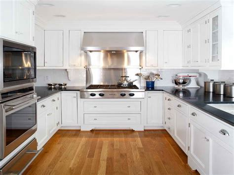 ina garten kitchen design home interior design