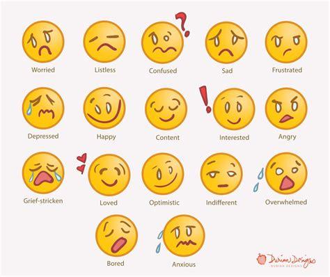 clipart faccine emoji clipart commerciale uso giallo faccine clipart emozioni