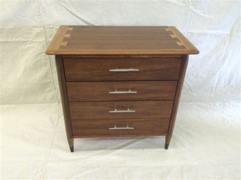 Acclaim Dresser by Acclaim Small Chest Dresser Static Age Revival