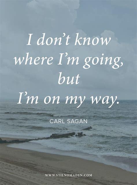 my lyrics carl 46 best stilnomaden wisdom images on lyrics