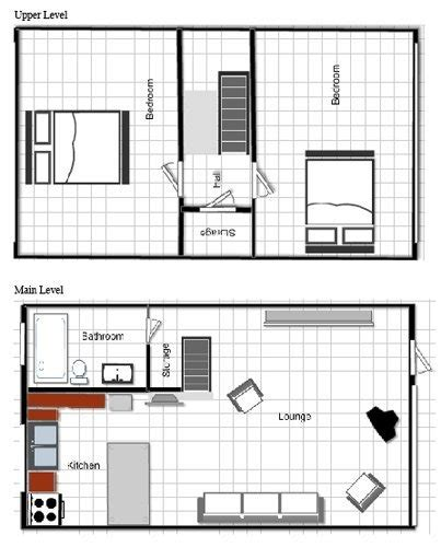 prospector s cabin 12 x12 tiny house design floor plans for a 10 x 16 cabin house furniture