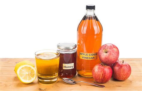 top 16 effective home remedies to prevent urinary tract