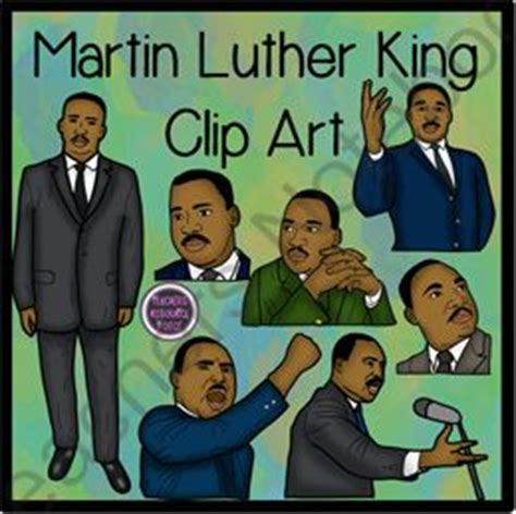 Clip Clinton On Martin Luther King by 993 Best Arts And Crafts Images On Day Care