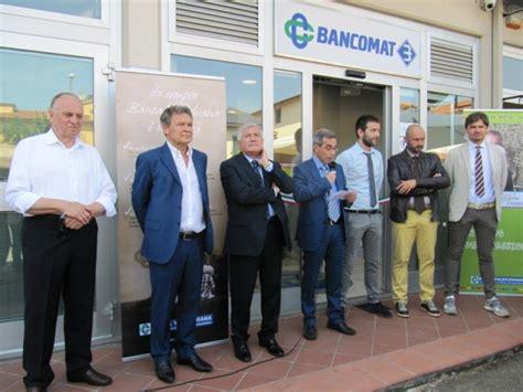 Banca Val Di Chiana by Banca Valdichiana Aperta La 27esima Filiale A Pieve Al