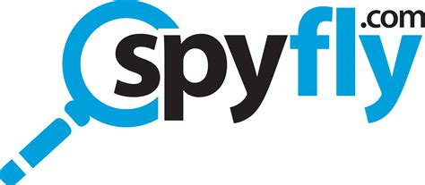 Spyfly Background Check Spyfly Review 2017 Review Of Spyfly Background Check Service