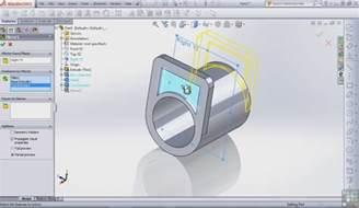 Design Basics Inc Image Gallery Solidworks