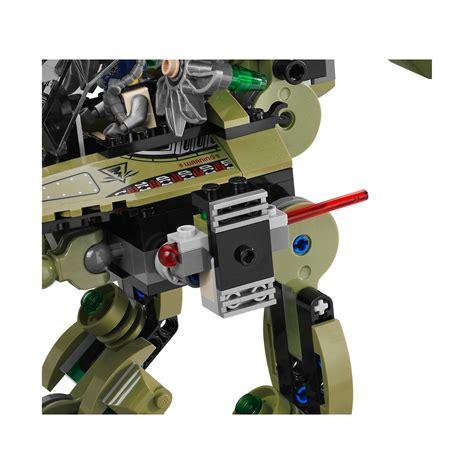 Lego Ultra Agents 70164 Hurricane Heist lego 70164 ultra agents hurricane heist at hobby warehouse
