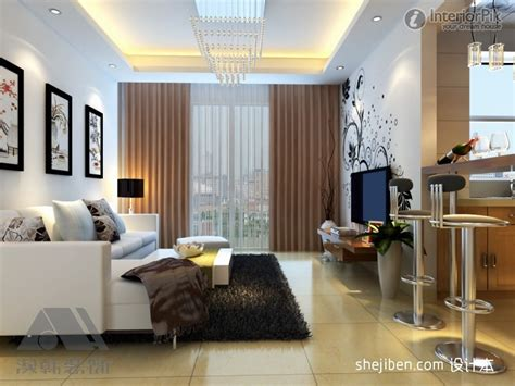 small apartment living room design ideas living room modern small apartment living room decorations