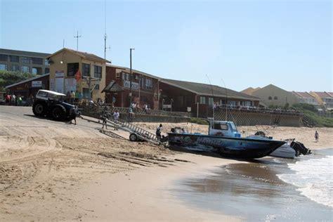 shelly beach ski boat club menu 424 shelly beach ski boat club southern explorer route
