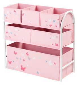 meubles de rangement pas cher rangement et gain de place dans la chambre d un enfant
