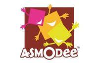 Asmodee Jouets De Société by Jeux De Soci 233 T 233 D 233 Couvrez Les Quot As D Or Quot Loisirs Culture