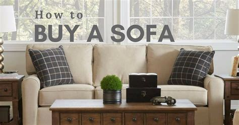 buy a sofa how to buy a sofa pt 1 ruff furniture