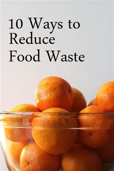 efficiency in the kitchen to reduce food waste nytimes 17 best images about budget frugal living on pinterest