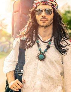 hippie haircut men clothes maximize your old hippies clothes 1 centre