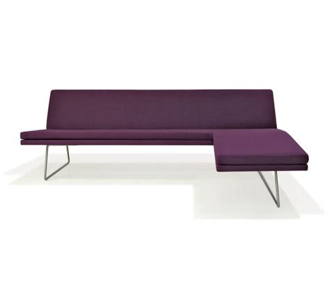 slim couches slim by piuric sofa armchair product