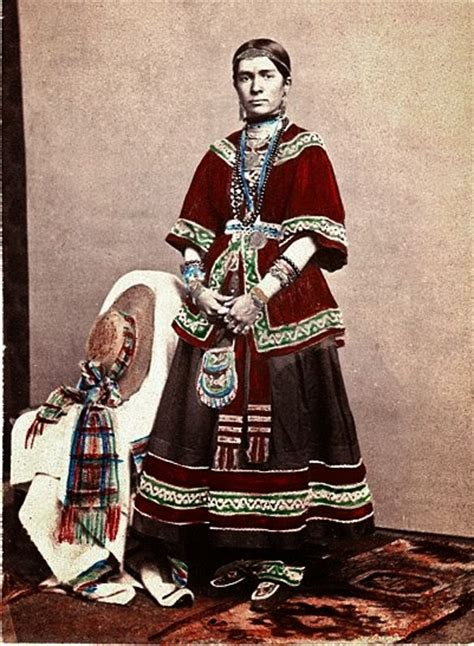 american indian pictures iroquois indian s