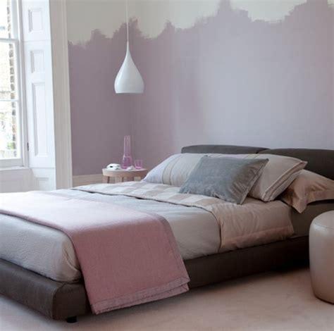 schlafzimmer 2 farbig streichen farbgestaltung f 252 r optische raumvergr 246 223 erung freshouse