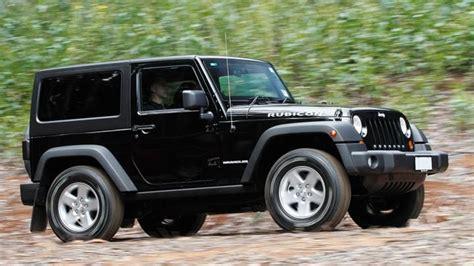 black jeep 2 door jeep wrangler 2014 2 door black imgkid com the