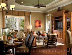 Home Interior Inc Ecclestone Signature Homes
