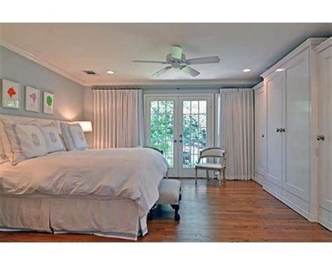 Built In Closets For Master Bedroom Master Bedroom With Built In Closets Bedroom Closet Ideas