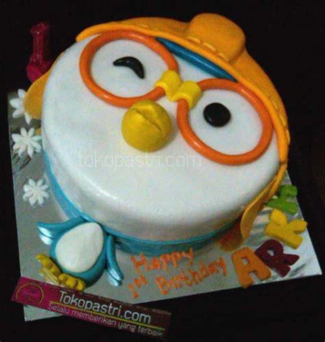 Kue Ulang Tahun Ukuran 22cm Rp 150 000 menerima pesanan aneka kue ulang tahun untuk daerah