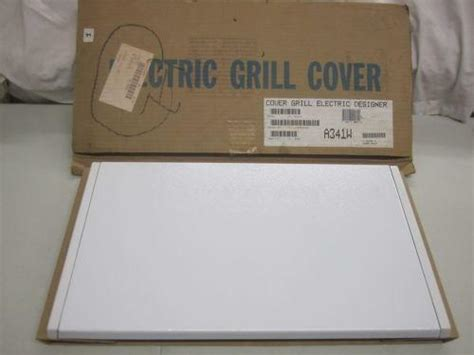 Cover For Induction Cooktop - jenn air cooktop cover ebay