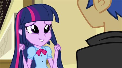 my wiki image twilight sparkle stammering eg png my