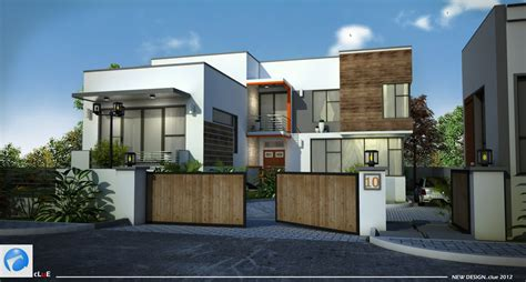 3d home exterior design tool download stunning modern cgarchitect professional 3d architectural visualization