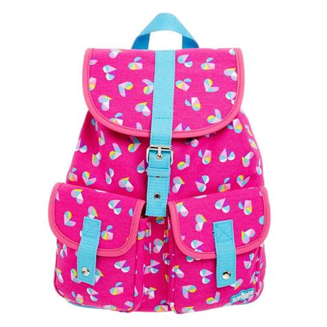 Lunch Bag Smiggle 7 203 best images about smiggle on