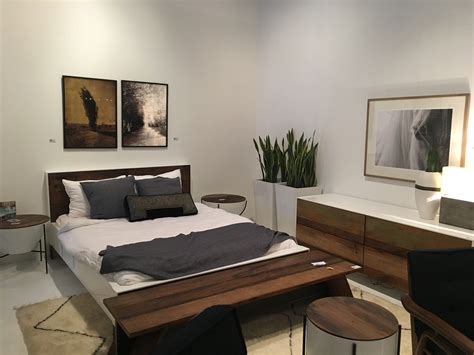 bedroom furniture singapore 100 bedroom furniture singapore the furniture mall