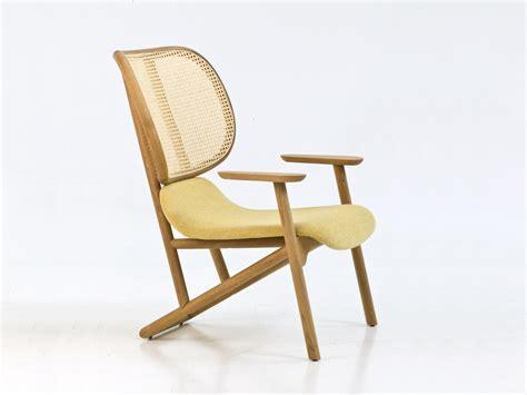Moroso Armchair by Buy The Moroso Klara Armchair At Nest Co Uk