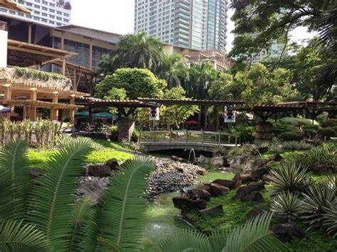 Old World Floor Plans picture of greenbelt malls makati tripadvisor