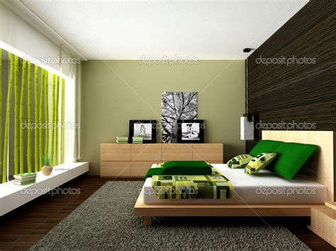 Modern Bedroom Decoration Pictures Decobizz Com Modern Bedroom Decor