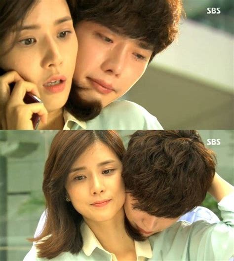 film drama korea i hear your voice spoiler quot i hear your voice quot breaks record hancinema
