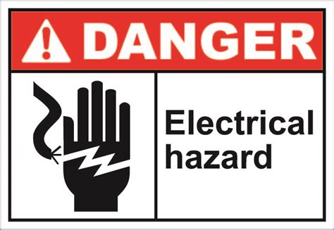 How To Work A Toaster Oven How To Prevent Electrical Hazards Electricians In Miami