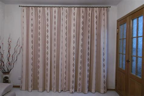 diy curtain panels how to make lined curtains diy home decor