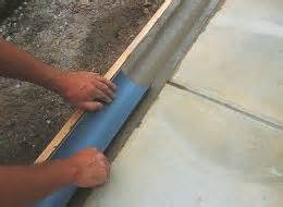how to fit a paving drainage system help ideas diy
