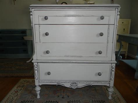 chalk paint milwaukee painted furniture ask home design
