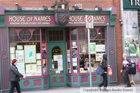 House Of Names by House Names Generator House Design And Ideas