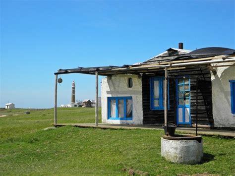 casas en uruguay casas en venta en cabo polonio portal tur 237 stico de rocha